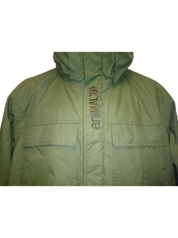 animal wr803 ski Jacket 4