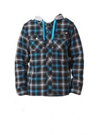 oneill alliance super fleece