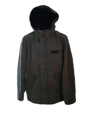 oneill 051016 equator jacket