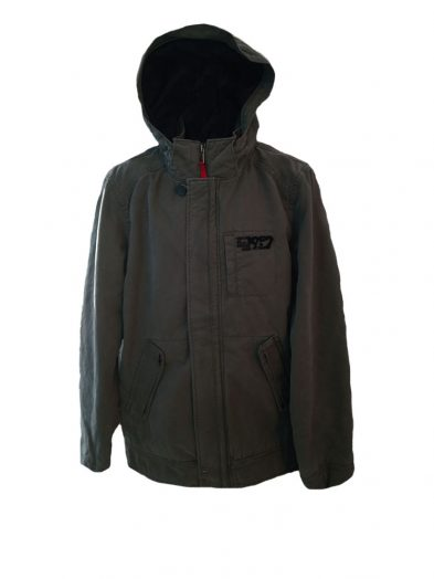 oneill 051016 equator jacket