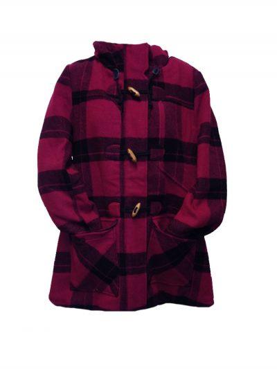 o'neill judy 156009 jacket pink ladies 6