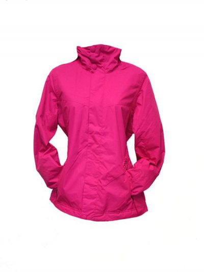 o'neill escape series 155067 ski jacket pink ladies34