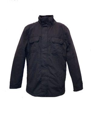 oxbow e2sornay Jacket grey mens