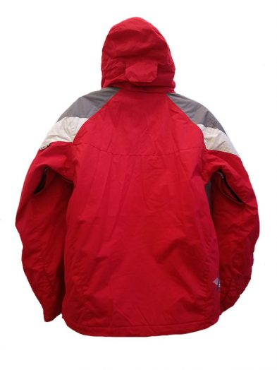 quicksilver qmmjx113 jackey red 2
