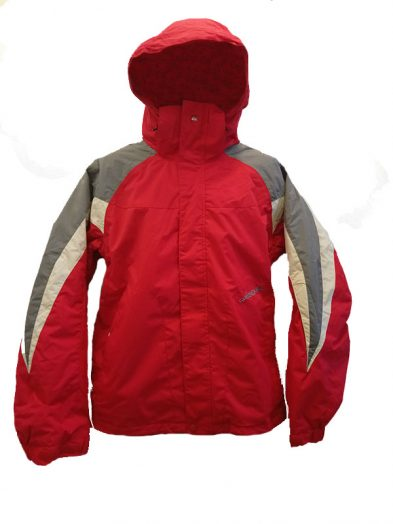 quicksilver qmmjx113 jackey red