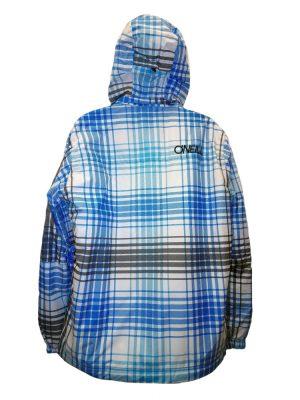 oneill 52 series ski jacket mens1