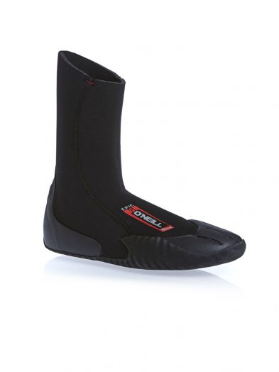 5mm O'Neill Epic Neoprene Wetsuit Boot