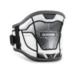 Dakine T8 Windsurfing Harness White