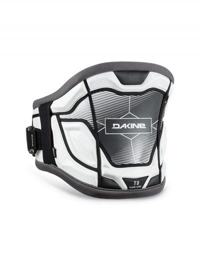 Dakine T8 Windsurfing Harness White