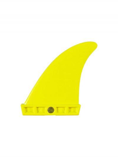 K4 Shark Mini Tuttle Paddleboard,SUP, Windsurf Fins