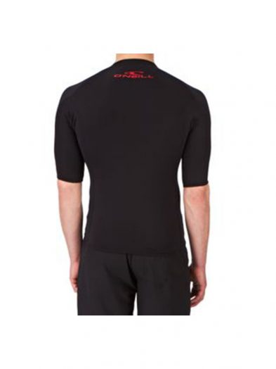 O'Neill Thermo X Short Sleeve Thermal Rashvest