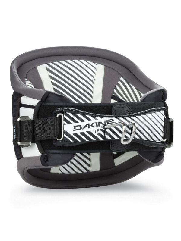 Dakine T8 Classic Slider Windsurf Harness