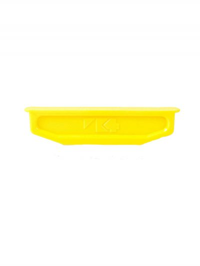 K4 Slot Box Windsurfing blanking plates 100mm