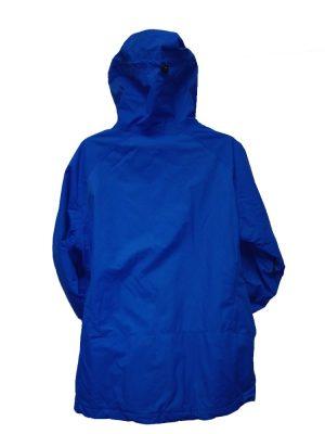animal tc3wc003 jacket cobalt mens 2