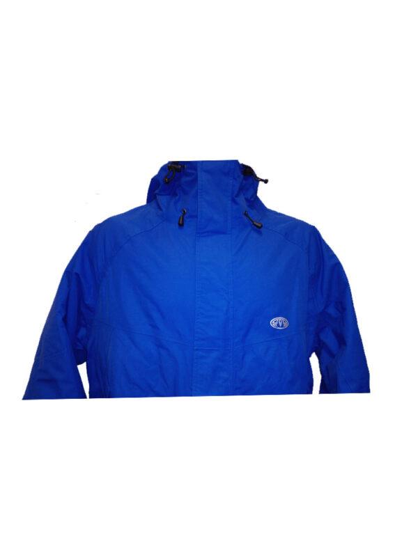 animal tc3wc003 jacket cobalt mens 4