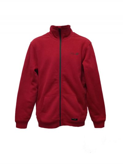 oneill 151102 superfleece red mens