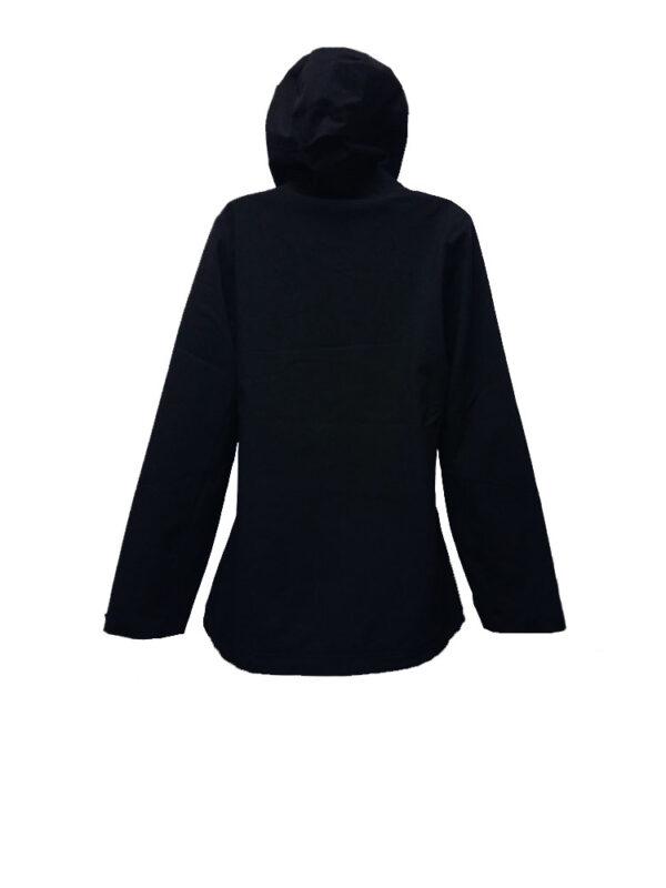 oneill jacket