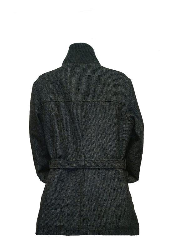 oxbow e2 manita ladies jacket 2