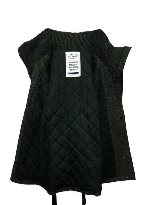 oxbow e2 manita ladies jacket 3