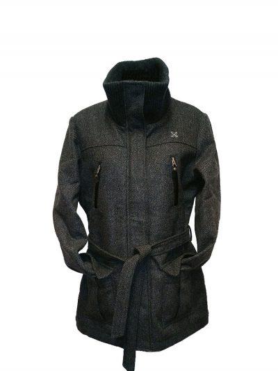 oxbow e2manita ladies jacket