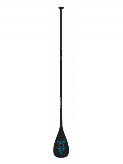 starboard Enduro T10 2018 SUP Paddle board Paddle