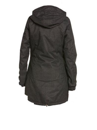 oneill woods jacket