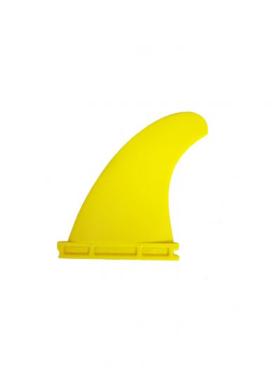 K4 Futures Thruster Fin Set for Surfboard Paddleboard SUP