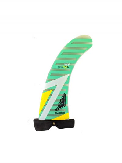 MFC Freewave Powerbox Fins