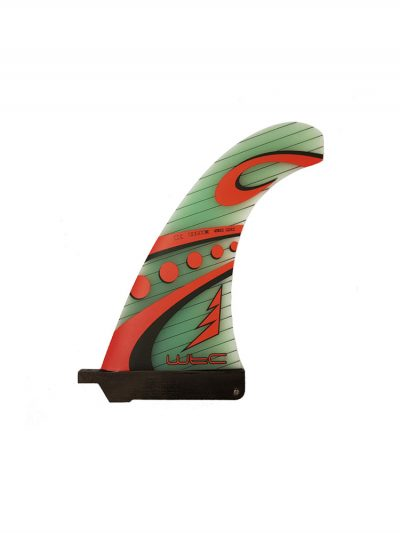 MFC K-One Wave US Box Windsurfing Fin 2014