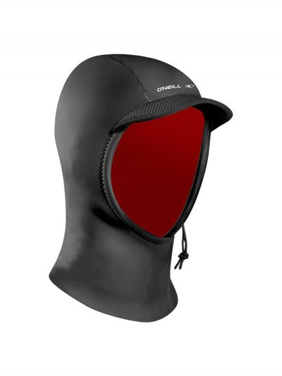 Oneill Psycho Wetsuit hood 1.5mm