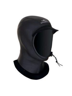 Oneill Ultraseal 3mm wetsuit hood