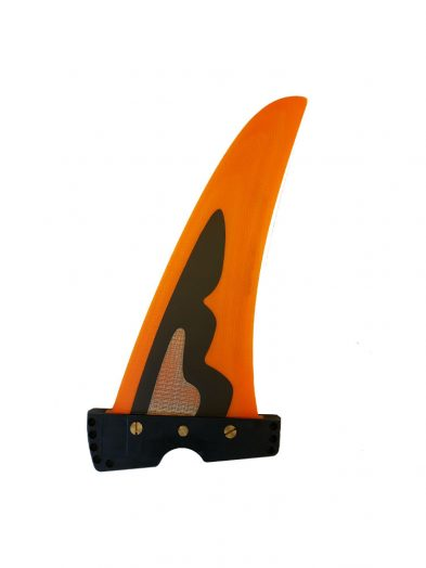 Select Wave Freestyle 29cm Power Box Windsurfing Fin