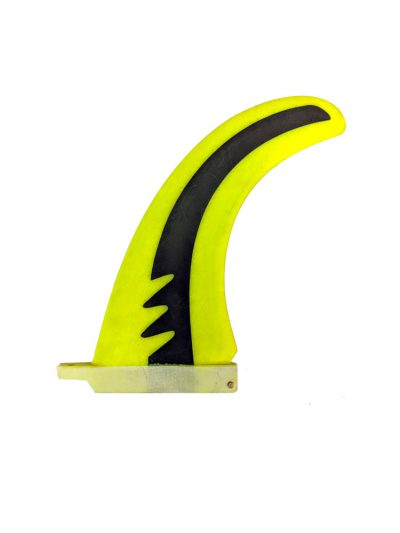 Select X1 Wave US Box Windsurfing SUP Fin
