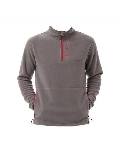 Untitled-5animal cl5wg110-l91 fleece pewter mens 3