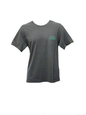 oxbow j1tonola t shirt grey mens