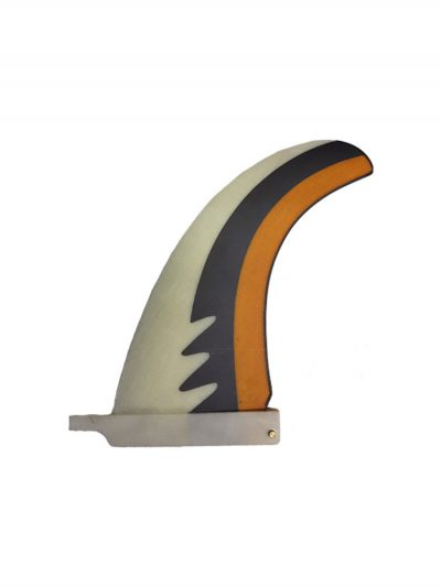 Select X1 Wave US Box Windsurfing / SUP Fin 2008 21cm