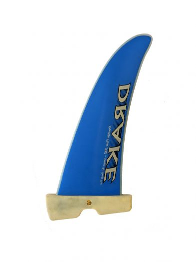 Drake-Freeride-Flow-Windsurfing-Fin-Blue