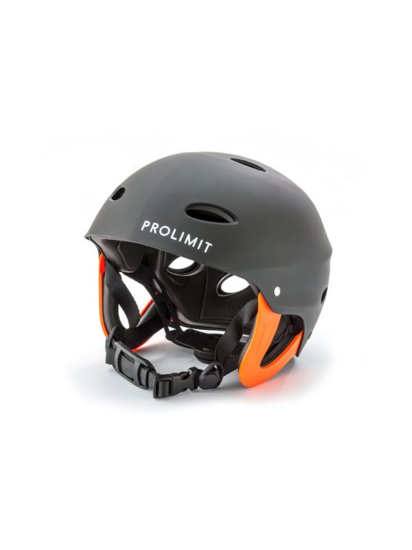 Pro Limit Twist Adjustable Watersports Helmet for Kitesurfing Windsurfing Paddleboarding Kayaking & Canyoning