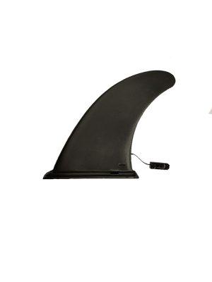 STX SUP Paddleboard Fin Medium