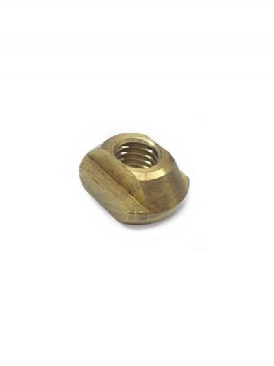 UJ T-Nut For Windsurfing deckplate