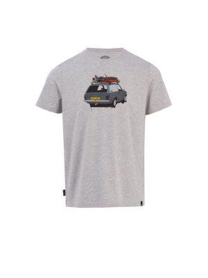animal cl7wl006 103 t shirt mens