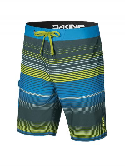 dakine 10001133 chromatic boardshorts tabor blue mens
