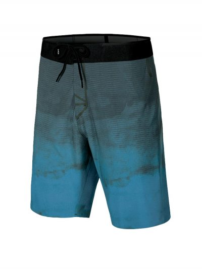 dakine 10001140 wired boardshorts midnight mens