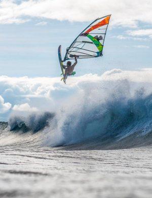 Ezzy-sails-zeta-windsurf