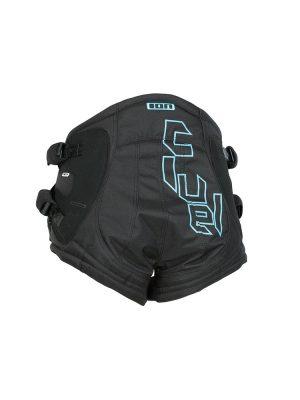 ION Fuel Windsurf Seat Harness