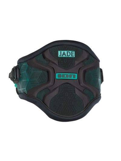 Ion Jade 2018 Windsurf Waist Harness