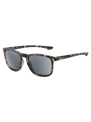 dirty dog 53492 shadow olive tort frame grey polarised lens