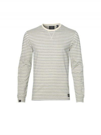 oneill 8a2100 1900 jacks special longsleeve tee shirt white aop mens