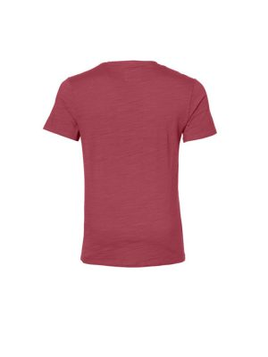oneill 8a2310 3063 sonic lifestyle t shirt holly berry mens