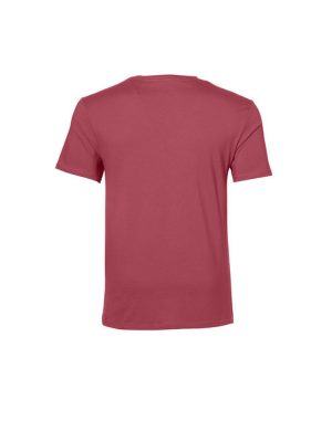oneill 8a2374 3063 lifestyle tee shirt holly berry mens back